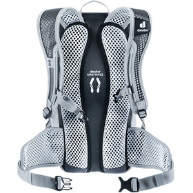 deuter Race Backpack 8l, gris